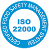 ISO 2200